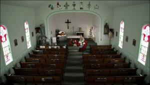 Diocese-locks-doors-on-parishioners