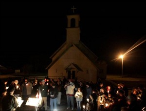 Locked-out-parishioners-still-hurting-hopeful
