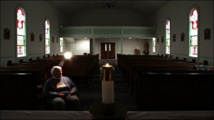 St-James-parishioners-keep-the-faith